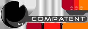 Compatent